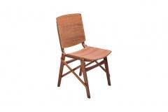 Cadeira Brisa - Carlos Motta