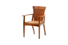 Cadeira Iporanga - Carlos Motta