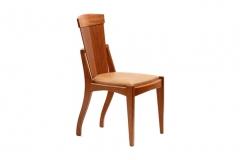 Cadeira Layla - Carlos Motta