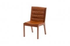 Cadeira Saquarema - Carlos Motta