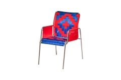 Cadeira Cinto - Carol Gay