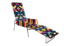 Chaise Longue Cinto - Carol Gay