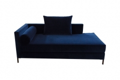 Chaise Recmaier - Catilho