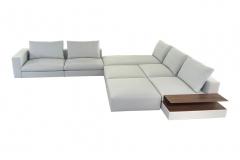 Sofa New House - Castilho