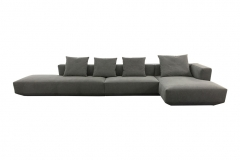 Sofa Studio - Castilho