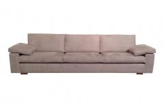 Sofa Vogue - Castilho
