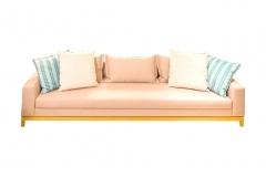 Sofa Zuza - Castilho