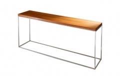 Aparador Pk71 - Classica Design