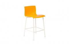 Cadeira Bar Fani - Classica Design