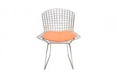 Cadeira Bertoia - Classica Design
