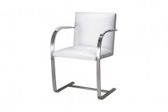 Cadeira Brno - Classica Design