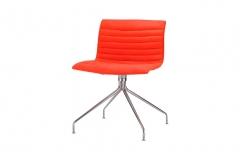 Cadeira Delta - Classica Design