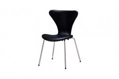 Cadeira Dinamarquesa - Classica Design