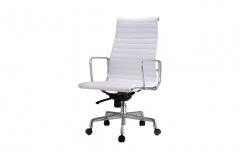 Cadeira Ea 337 G - Classica Design