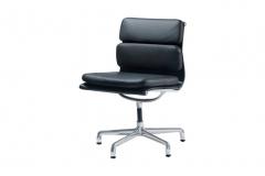 Cadeira Ea 430 - Classica Design
