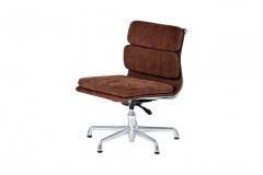 Cadeira Ea 430 Sg - Classica Design