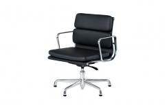 Cadeira Ea 431 Bsg - Classica Design