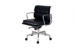 Cadeira Ea 435 G - Classica Design