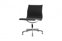 Cadeira Ea330 - Classica Design