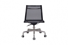 Cadeira Ea330 Rg - Classica Design
