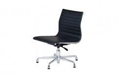 Cadeira Ea330 Sg - Classica Design