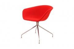 Cadeira Ergo - Classica Design