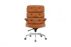 Cadeira Es 204 - Classica Design
