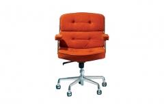 Cadeira Es 204 Rg - Classica Design