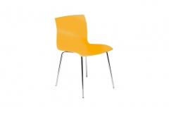 Cadeira Fani - Classica Design