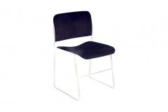 Cadeira Hani - Classica Design