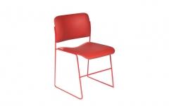 Cadeira Hani Epoxi - Classica Design