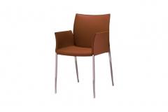 Cadeira Lia - Classica Design