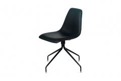 Cadeira Milo - Classica Design