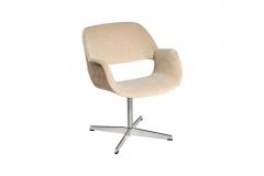 Cadeira Mooi - Classica Design