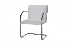 Cadeira Mr - Classica Design