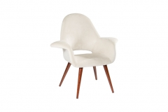 Cadeira Organic - Classica Design
