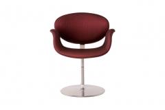 Cadeira Tulipa - Classica Design