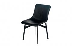 Cadeira Veck - Classica Design