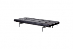Couch Pk - Classica Design