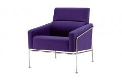 Poltrona 3300 - Classica Design