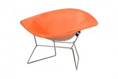 Poltrona Bertoia G - Classica Design