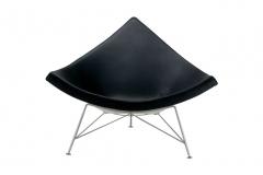Poltrona Coconut - Classica Design