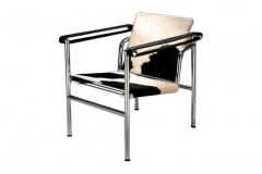 Poltrona Lc1 - Classica Design
