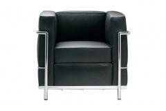 Poltrona Lc2 - Classica Design