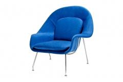 Poltrona Saarinen - Classica Design