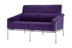 Sofa 3302 - Classica Design