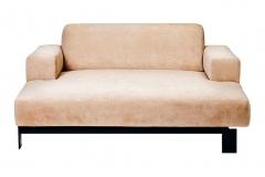 Sofa Chaise Otello - Classica Design