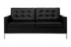 Sofa Fk - Classica Design