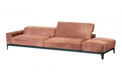 Sofa Jago - Classica Design