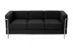 Sofa Lc2 - Classica Design
